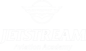 Jetstream - Aviation Academy