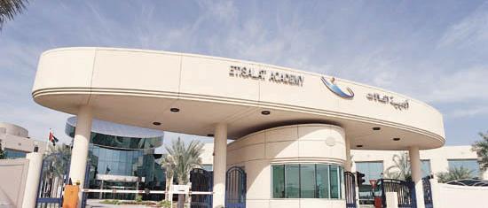 JETSTREAM Aviation Academy - Accommodation