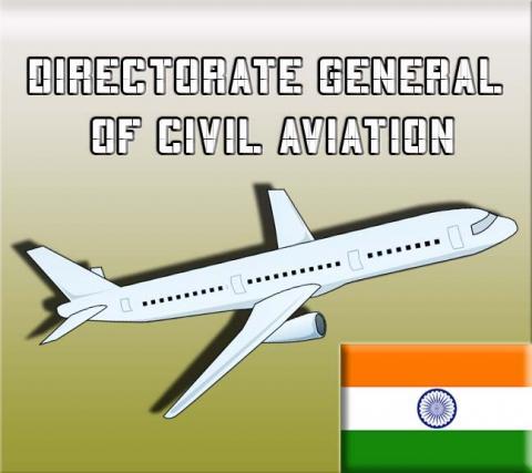JETSTREAM Aviation Academy - INDIAN pilots training on B737, A320